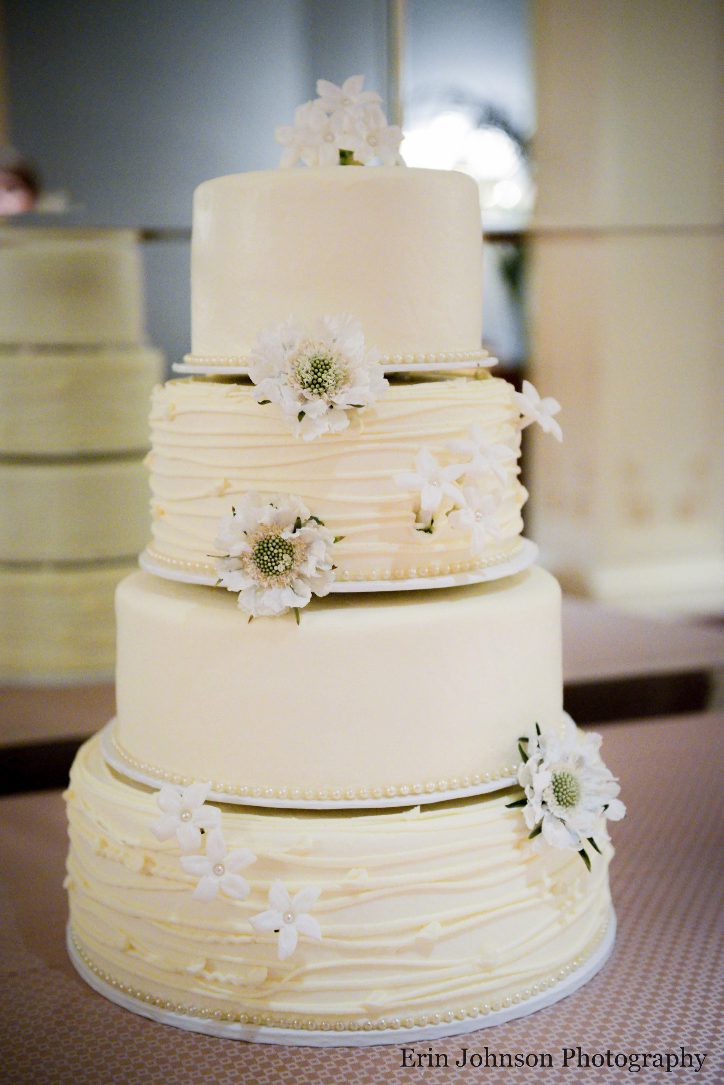 Wedding cake designs junglespirit