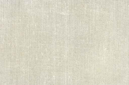 natural vintage linen burlap texture background tan grey gray