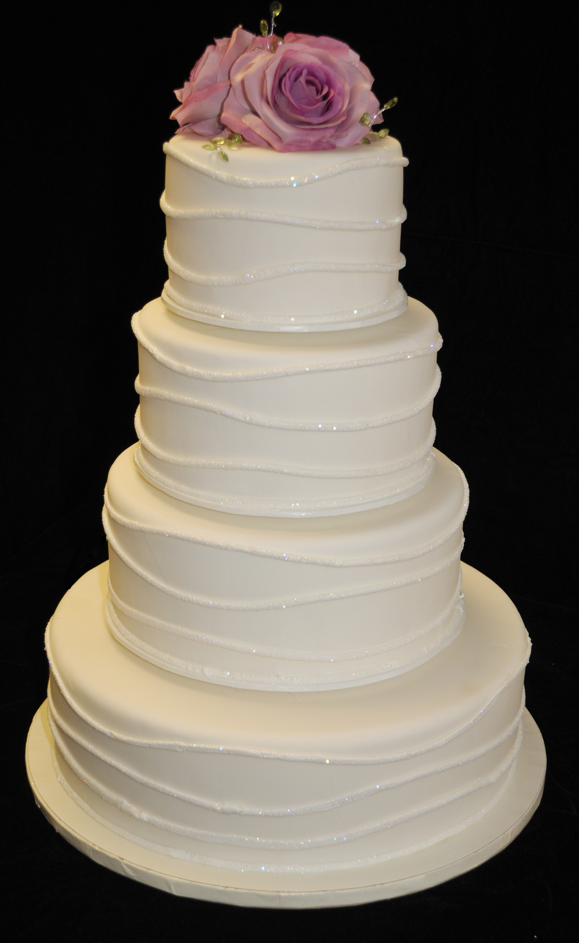 Wedding cake designs junglespirit Gallery