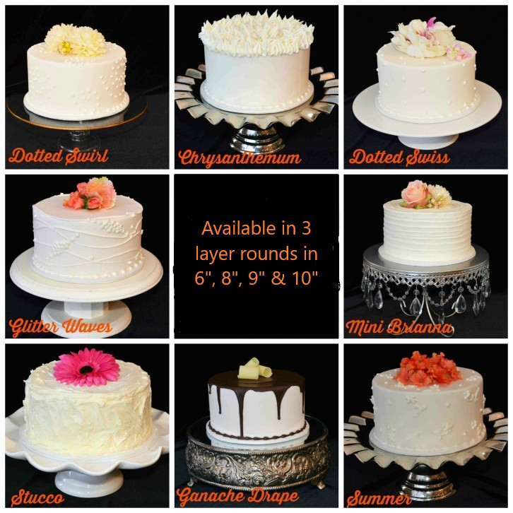 signature-cake-finish-collage